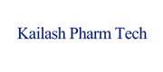 Kailash Pharm Tech