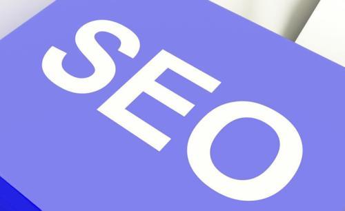 如何做seo优化_seo搜索优化_如何做seo优化